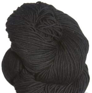 Tahki Soft Cotton Yarn