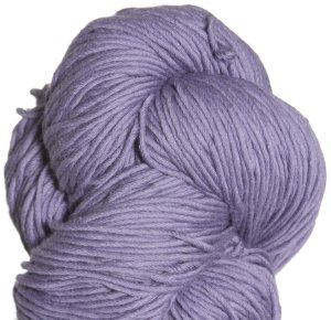 Tahki Soft Cotton Yarn - 18 Lilac (Discontinued)