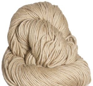 Tahki Soft Cotton Yarn - 03 Beige