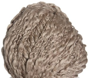 Tahki Rosa Yarn - 05 Taupe (Discontinued)