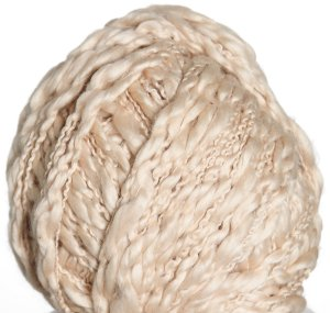 Tahki Rosa Yarn - 04 Blush (Discontinued)