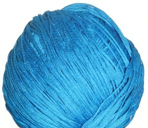Tahki Ripple Yarn - 19 Peacock (Discontinued)