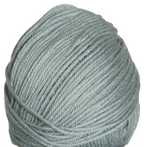 Debbie Bliss Cotton DK Yarn - 59 Gray
