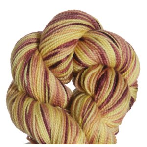 Koigu KPPPM Yarn - '12 Holiday Collection - Fluffy Pudding (1)
