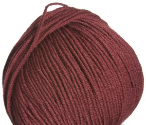 Origin' Merinos Yarn - Brasier