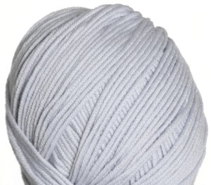 Origin' Merinos Yarn - Caresse