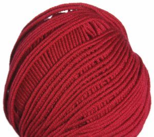 Origin' Merinos Yarn - Flamme