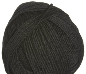 Origin' Merinos Yarn - Fougue