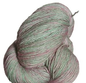 Madelinetosh Tosh Lace Onesies Yarn - Water Lily