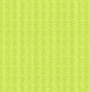 Freespirit Designer Essentials Corduroy Solid Fabric - Lime