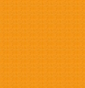 Freespirit Designer Essentials Corduroy Solid Fabric - Orange