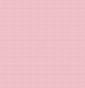 Freespirit Designer Essentials Corduroy Solid Fabric - Blush