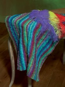 Noro Taiyo Blanket Kit - Home Accessories