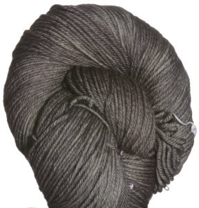 Madelinetosh Tosh Sport Onesies Yarn - French Grey