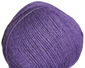 Filatura Di Crosa Alpaca Yarn - 434 Purple