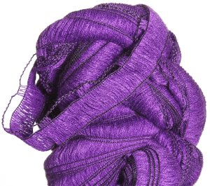 Crystal Palace Tutu Yarn - 207 Pansy Purple