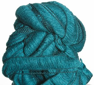 Crystal Palace Tutu Yarn - 208 Truly Teal