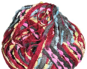 Rozetti Spectra Yarn - 130-02 Volcanic (discontinued)