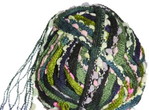 Rozetti Spectra Yarn - 130-05 English Garden (Discontinued)