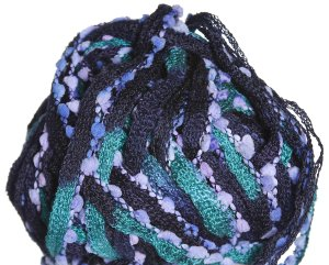Rozetti Spectra Yarn - 130-07 Ocean Midnight (discontinued)