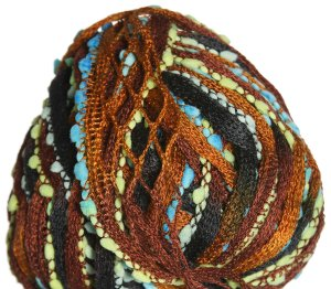 Rozetti Spectra Yarn - 130-08 Driftwood (discontinued)