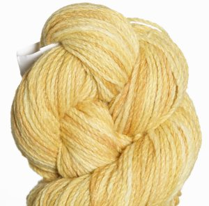 Sweet Grass Wool Mountain Silk DK Yarn - Straw
