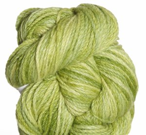 Sweet Grass Wool Mountain Silk DK Yarn - Lichen