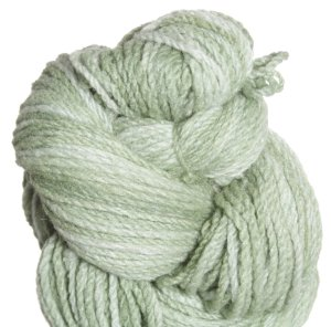 Sweet Grass Wool Mountain Silk DK Yarn - Seaweed