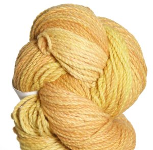 Sweet Grass Wool Mountain Silk 2 ply Yarn
