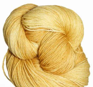 Wolf Creek Wools Bliss Yarn
