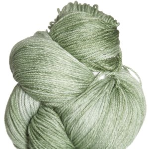 Wolf Creek Wools Bliss Yarn - Seaweed