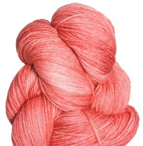 Wolf Creek Wools Bliss Yarn - Ember