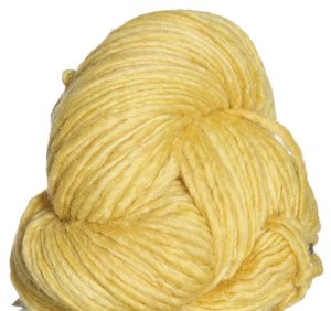 Manos Del Uruguay Wool Clasica Semi-Solids Yarn - Z Straw