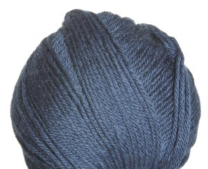 Classic Elite Liberty Wool Yarn - 7846 Deep Teal