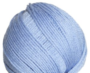 Classic Elite Liberty Wool Yarn - 7847 Sky
