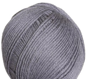 Classic Elite Liberty Wool Yarn - 7803 Slate