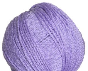 Classic Elite Liberty Wool Yarn - 7854 Lavender