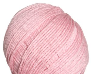Classic Elite Liberty Wool Yarn - 7888 Ballerina