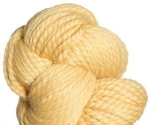 Classic Elite Toboggan Yarn - 6750 Honey