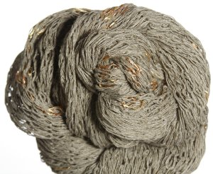 S. Charles Collezione Celeste Yarn - 03 Taupe