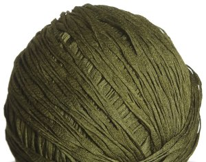 Tahki Ripple Yarn - 16 Deep Khaki (Discontinued)