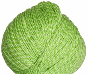Cascade 220 Superwash Quatro Yarn - 1930 Green Tea