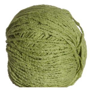 Rowan Savannah Yarn - 939 Drifter