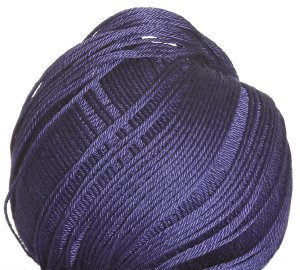 Rowan Siena 4ply Yarn - 679 - Starry