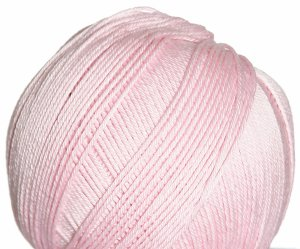 Rowan Siena 4ply Yarn - 682 - Shrimp