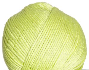 Rowan Cotton Glace Yarn - 846 - Cadmium (Discontinued)