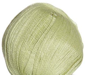 Rowan Fine Lace Yarn - 931 - Leaf