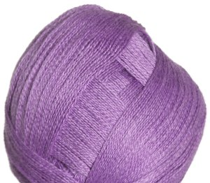 Rowan Fine Lace Yarn - 936 - Jewel