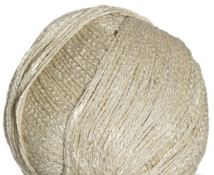 Rowan Panama Yarn - 313 Straw (Discontinued)