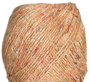 Rowan Purelife Revive Yarn - 474 Silt